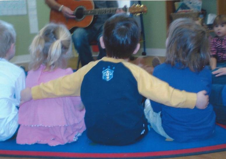 preschool-kids-cropped-jpg